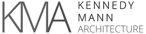 Kennedy Mann Architects Logo