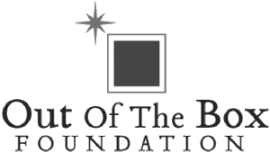 Out of the Box Foundation